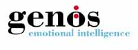 Genos Emotional Intelligence Assessments